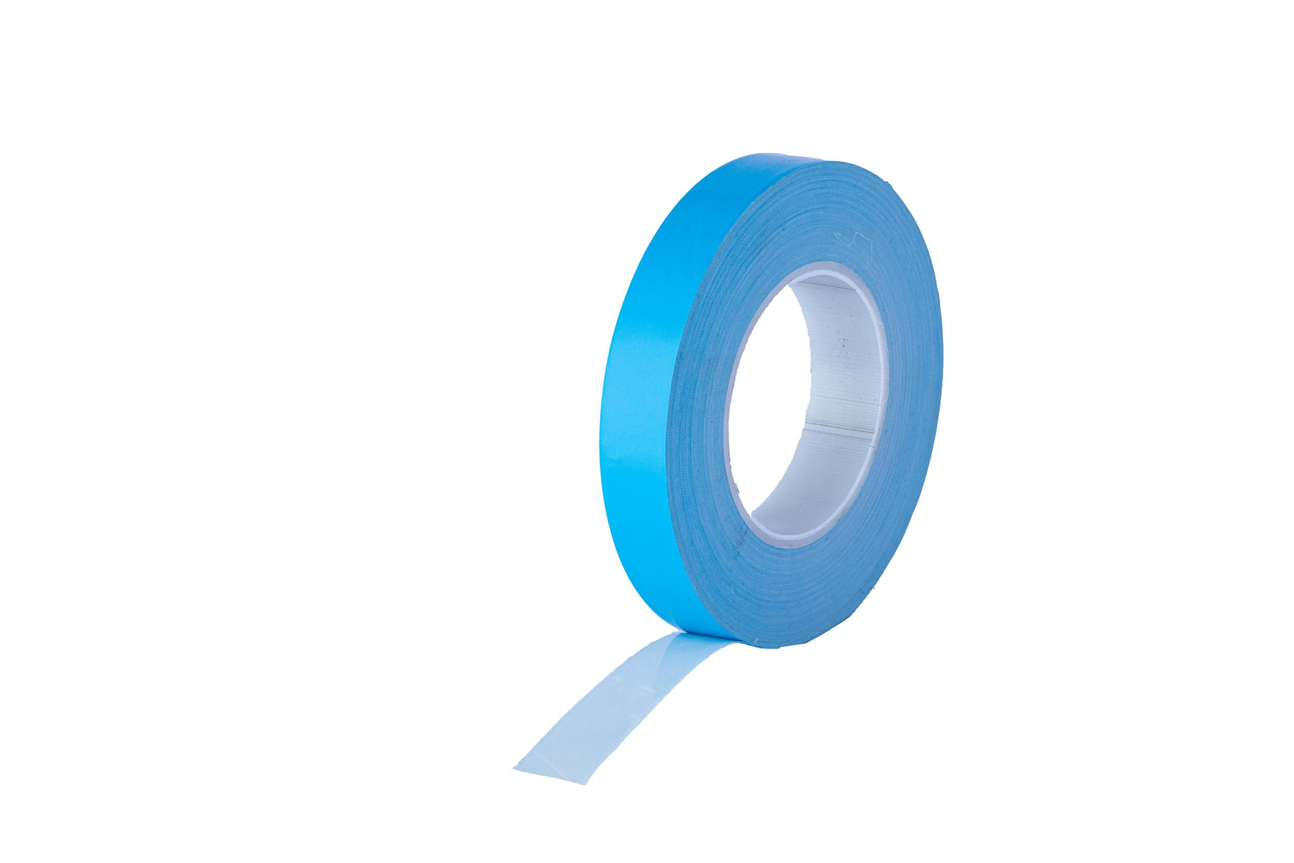 D/s Glass Cloth Tape
