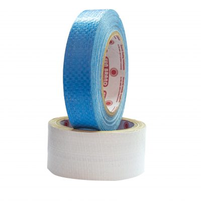 HDPE Woven Sack Tape