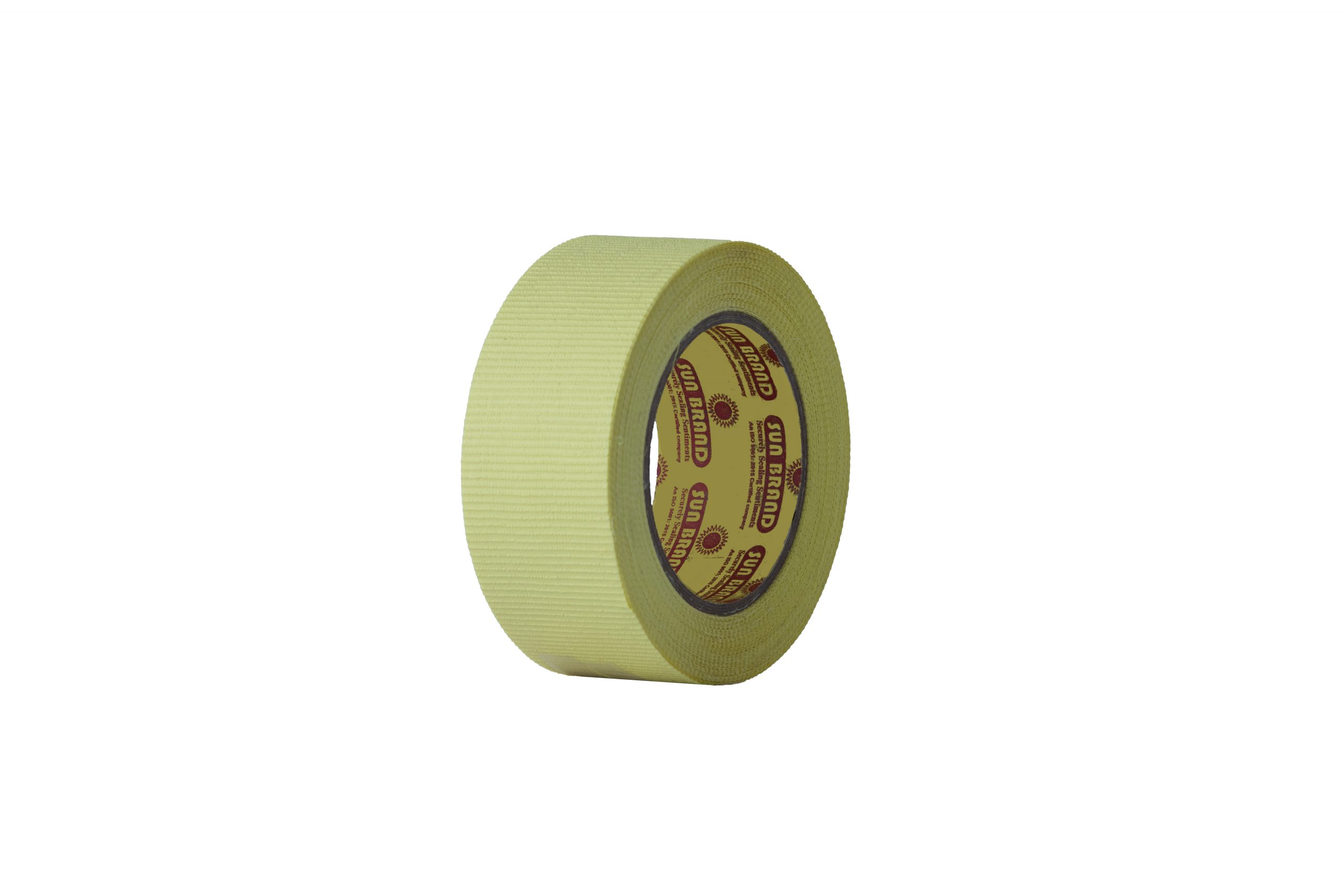 Plate Mounting Tape PVC