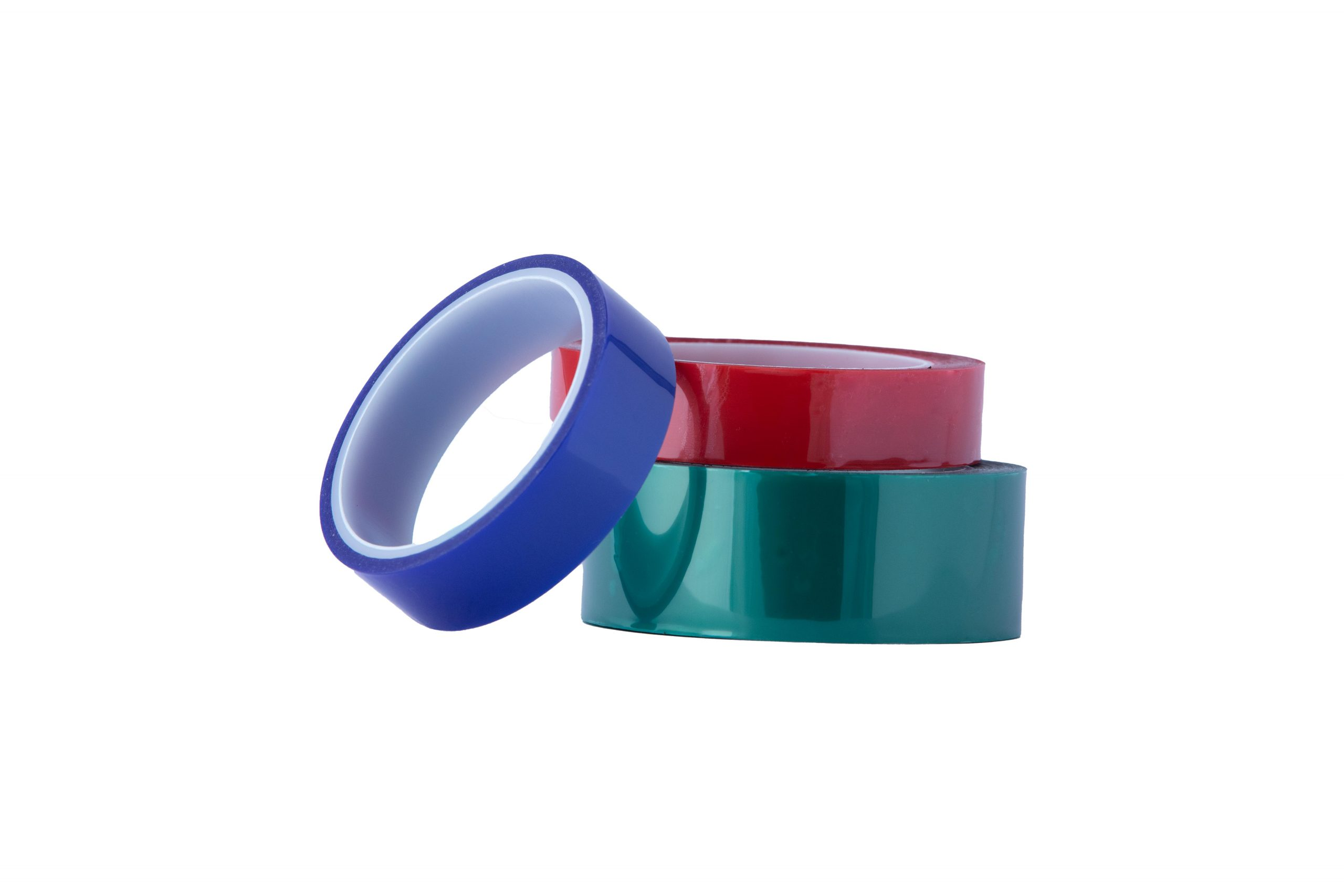 Polyester Powder Coating Tape