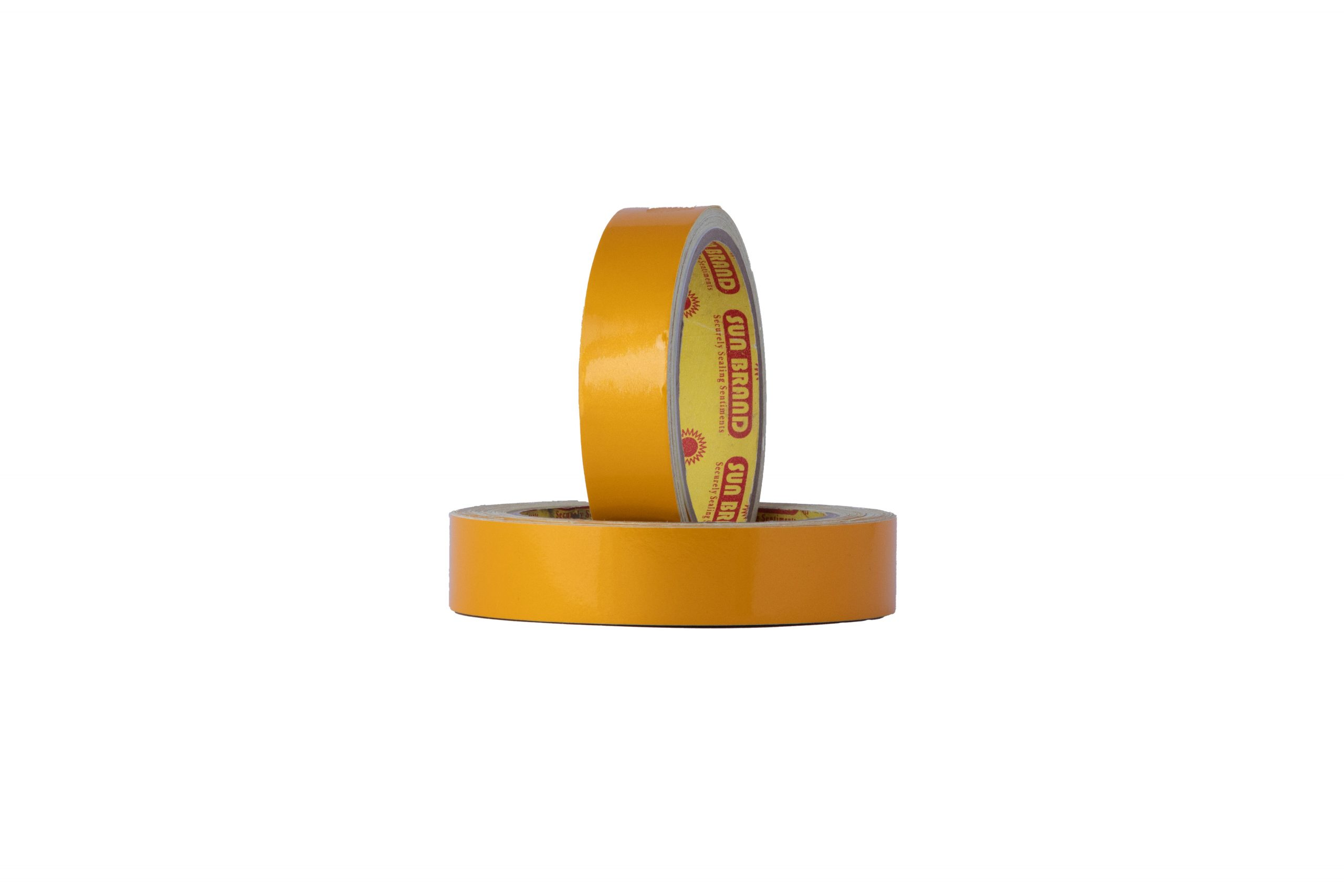Commercial Grade Reflective Tape