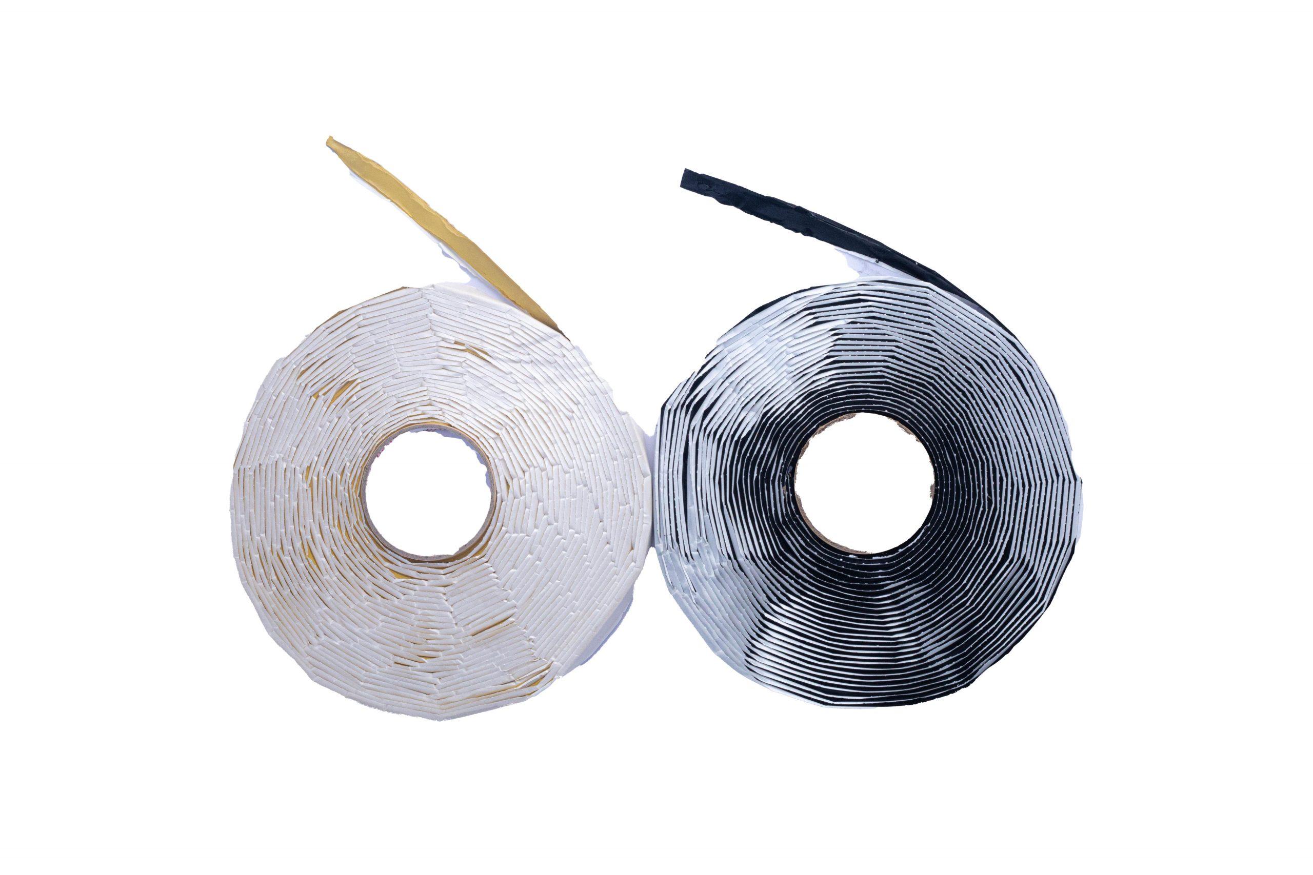 Vacuum Bag Sealing Tape