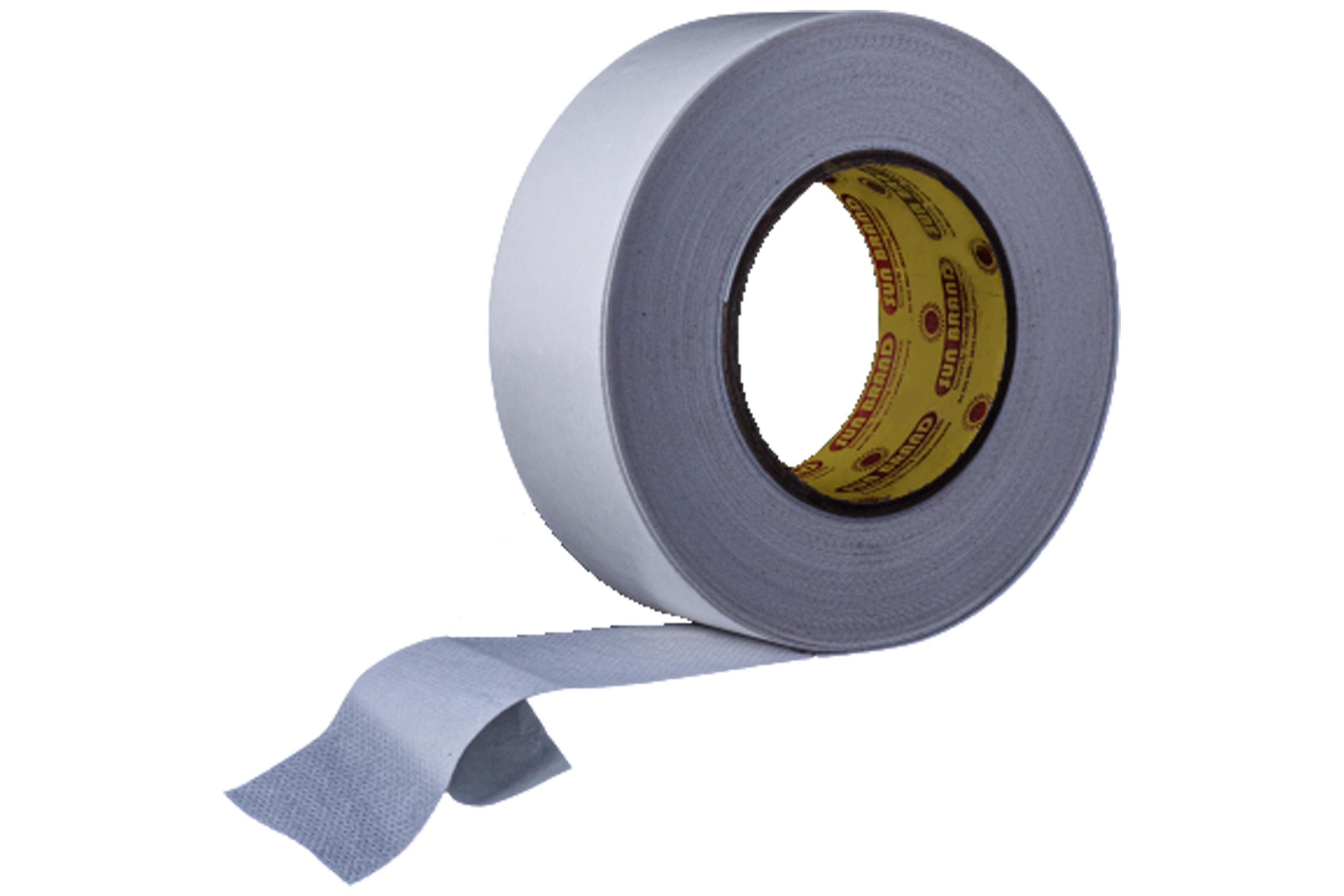 Non Woven Cloth Tape