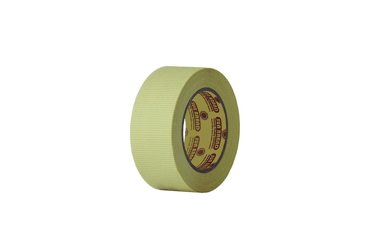 PlateMounting tape