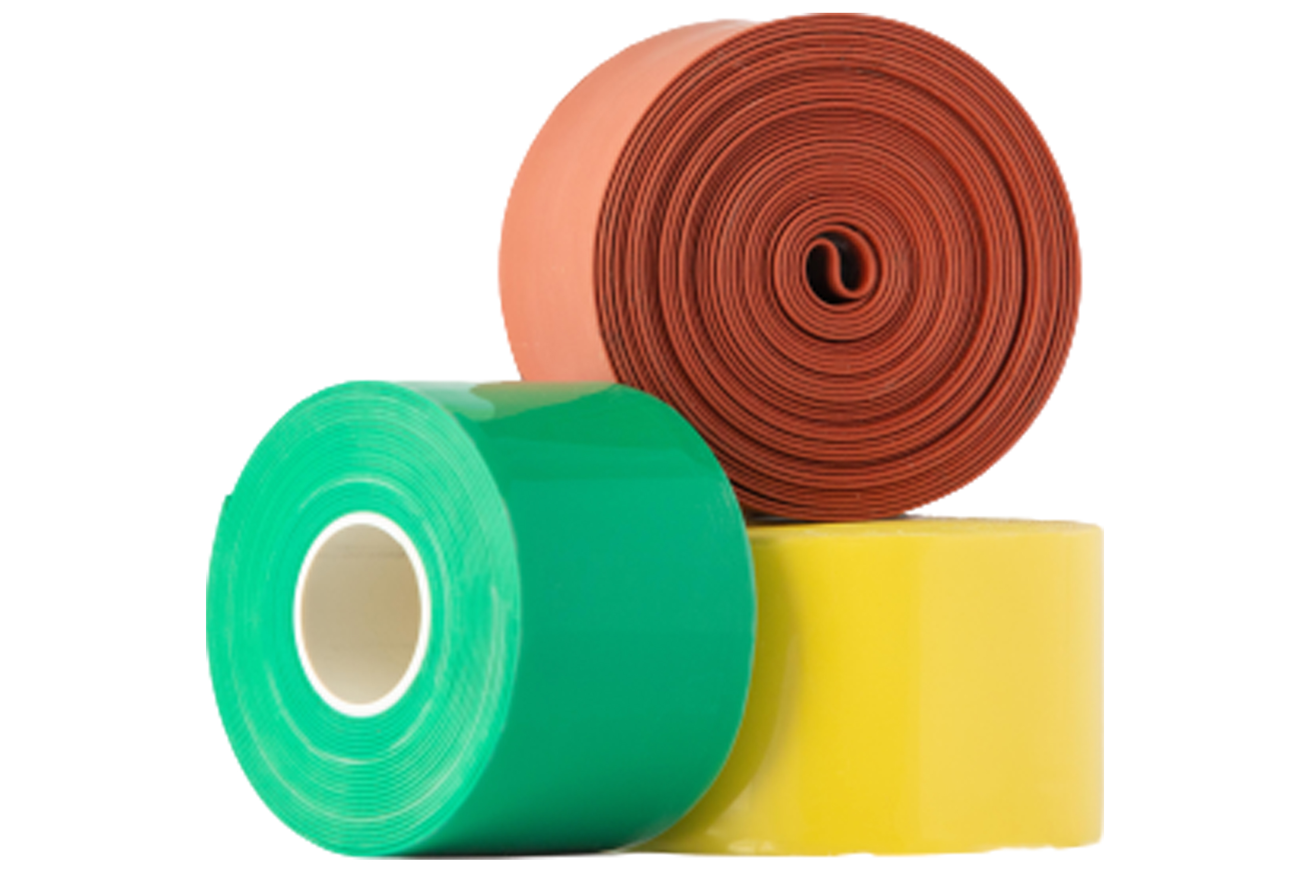 Silicone Self Amalgamation Tape