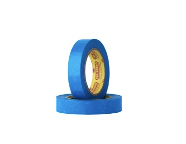 Anti-Bacterial Cold Press Tape By Adhesive Specialities