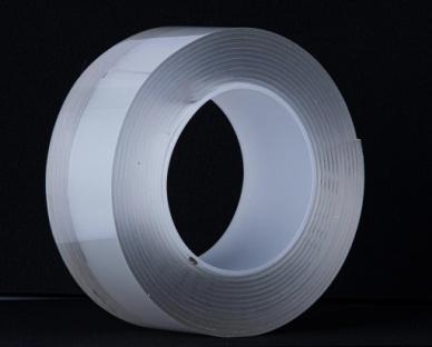 Nano Magic Tape