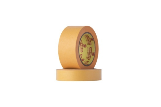 Paper Tape / Flat Back / Washi Tape ? Paper Lifting Tape By Adhesive Specialities