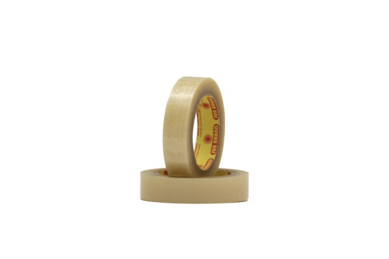 Cross Hatch Tester Tape By Adhesive Specialities
