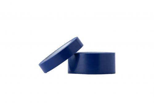 Anodizing Tape By Adhesive Specialities
