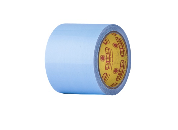 Optical Lens Protective Tape By Adhesive Specialities