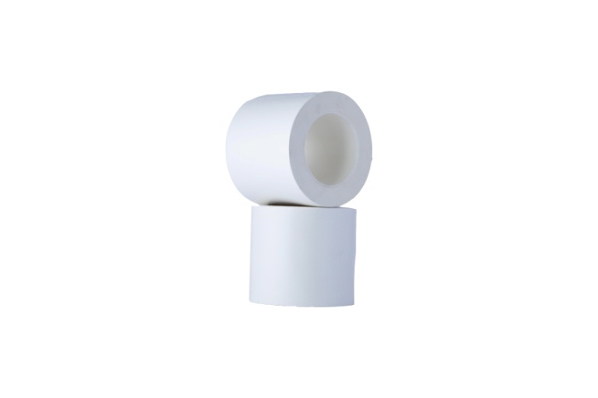 Productive Tape For Interiori & Exterior Of Automobile By Adhesive Specialities